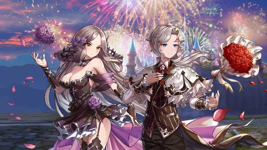 kings raid patch notes june 2018